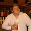 Sean-Ridgman's avatar