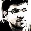 sean-t's avatar