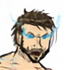 Sean-teh-Sex-Pirate's avatar