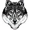 sean-yohanse's avatar