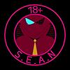 Sean1m's avatar