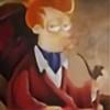Sean21892's avatar
