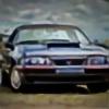 Sean5-0's avatar