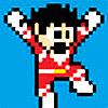 seanacid's avatar