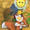 SeanaharisAJ's avatar