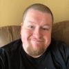 seanartbox's avatar