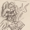 Seanawesum's avatar