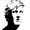SeanBeckett's avatar
