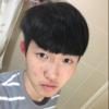 SeanbeefcakeTWno1's avatar