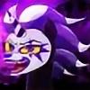 seanbot007's avatar