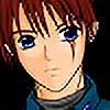 SeanCanavi's avatar