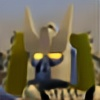 seancantrell's avatar