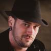 SeanCarr-Photography's avatar
