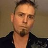 seancarroll1980's avatar