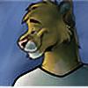 SeanCatt's avatar