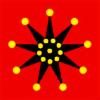 seanchow806's avatar