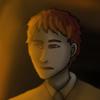 SeanCrastien's avatar