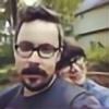 seancumiskeyart's avatar