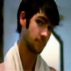 SeanDa's avatar