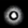 SeanDaBot's avatar