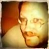 seanddaily's avatar