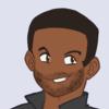 SeanDee21's avatar