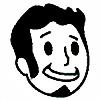 SeanDelPack's avatar
