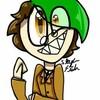 Seandelta90's avatar