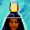 seandene's avatar