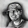 SeanDonahue's avatar