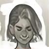 Seandraws's avatar