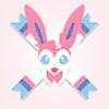 SeandyFadhilah007's avatar