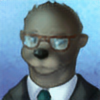 seanearlyaug's avatar