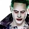 Seanelektra's avatar
