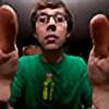 SeanEsopenko's avatar