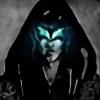 SeanExcellius's avatar