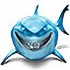 SeanFletcher's avatar