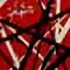 seanforney's avatar