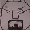 SeanFuckingGammon's avatar