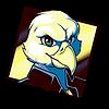 Seanhawk23's avatar