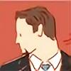 SeanHe's avatar