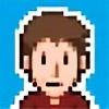SeanHicksArt's avatar