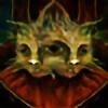 seanhopp's avatar