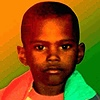 seanhowellportraits's avatar