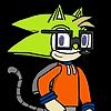 Seaniemac03's avatar