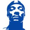 SeanJJ's avatar
