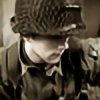 SeanJPhoto's avatar