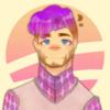 SeanKeithnym's avatar