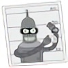 seankieran's avatar