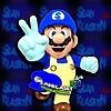 SeanKlaskyN64's avatar